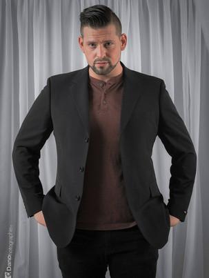 Cédrick Tremblay