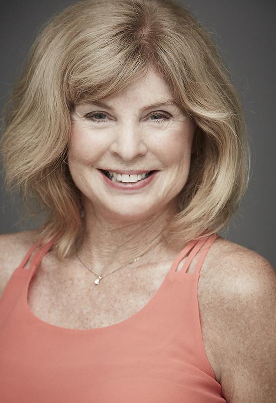 Michèle Smith (3).jpg