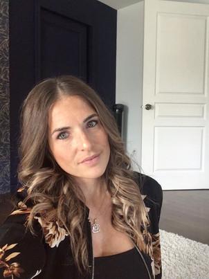 Isabelle St-Gelais