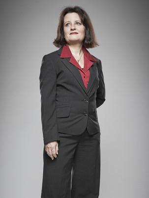 Gisèle Palancz (2).jpg