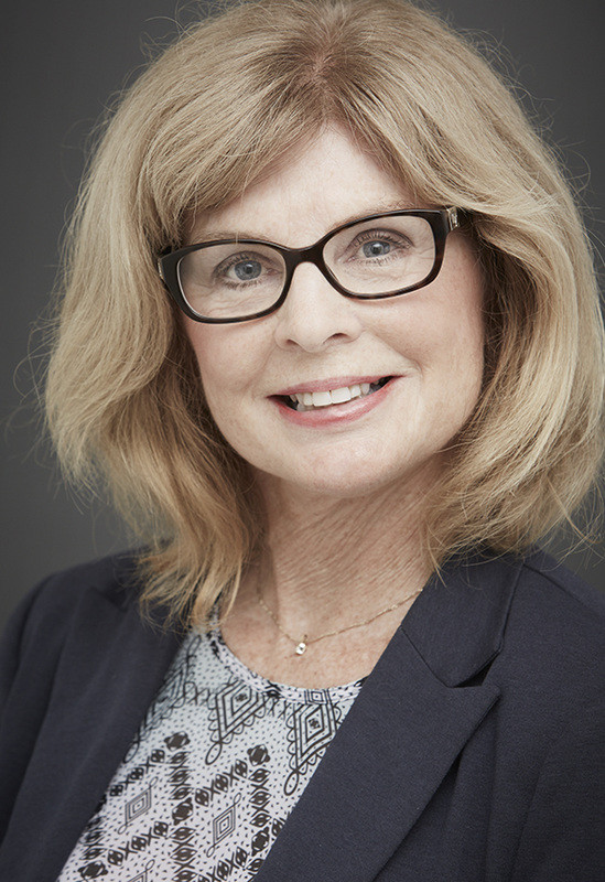 Michèle Smith (2).jpg