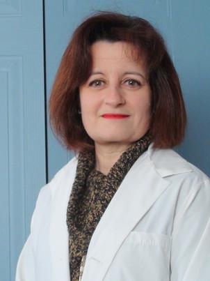 Gisèle Palancz (3).jpg