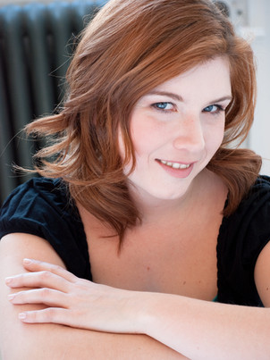 Sabrina Marceau