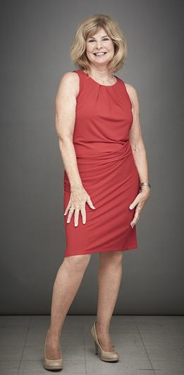 Michèle Smith