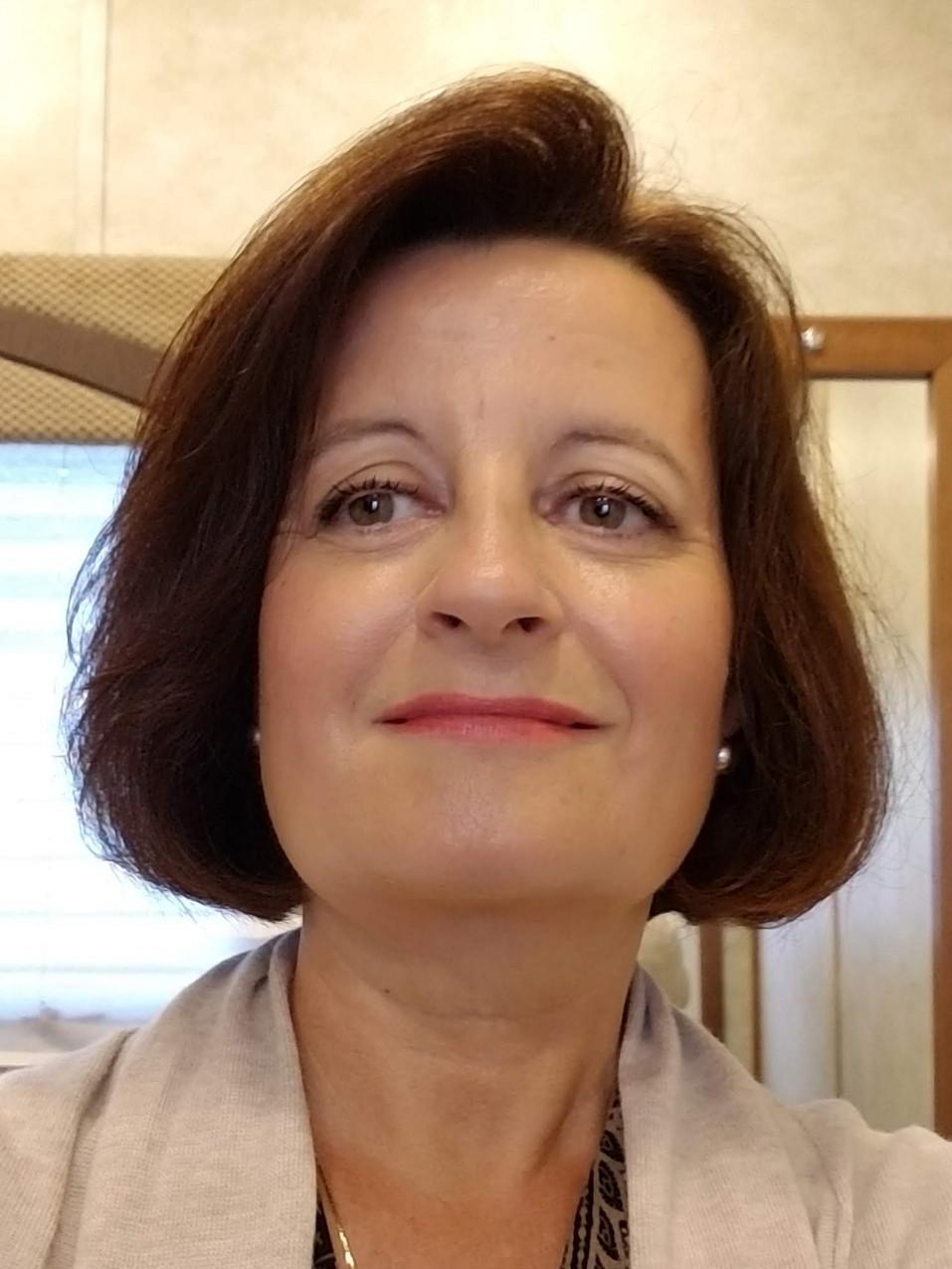 Gisele Palancz (a).jpg