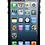Thumbnail: iPhone 5 Repairs