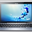 Thumbnail: Samsung Tablet Repair