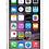 Thumbnail: iPhone 5s Repairs