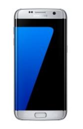 Samsung Galaxy S7 Edge Repairs