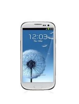 Samsung Galaxy S3 Repairs