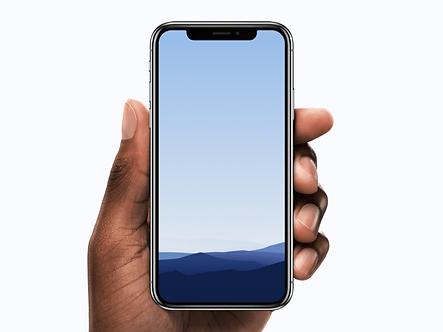 iPhone X Repairs