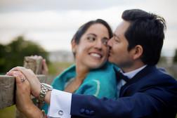 Pilar y Ricardo 182.jpg