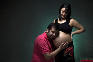 Maite y Cristobal (web) 019.jpg