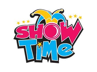 Show Time.png