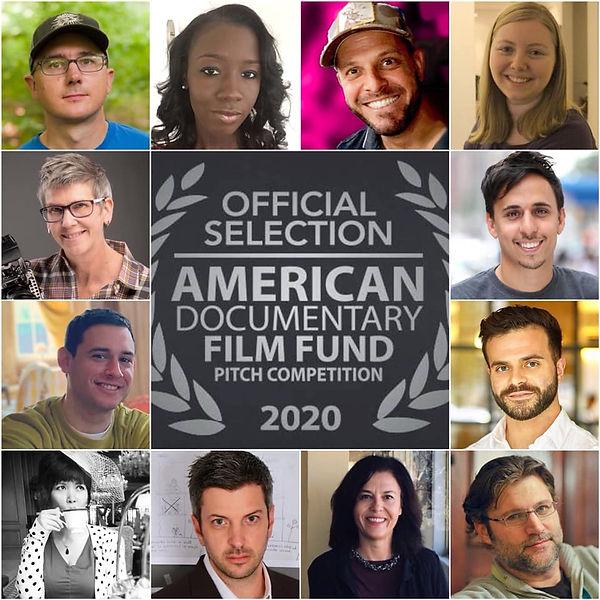 filmfundfinalists.jpg