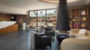 v-palm-springs-lobby1.jpg