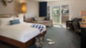 v-palm-springs-guest-room7.jpg