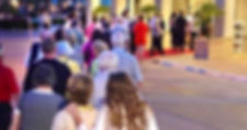 crowdamdocs2.jpg