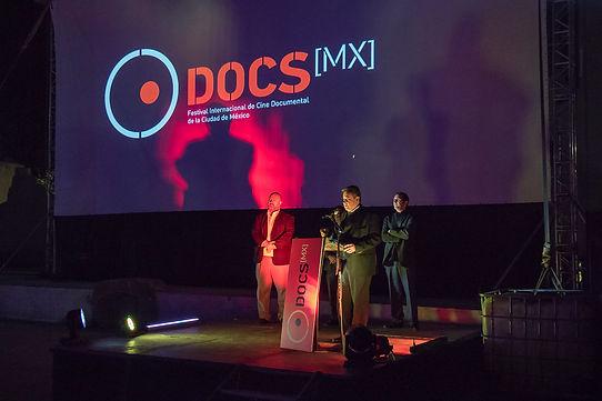 docsmx.jpg