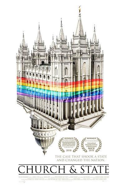 church-and-state-final.jpg