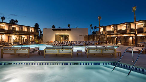 v-palm-springs-pool4.jpg