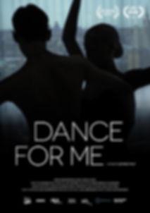 danceforme.jpg