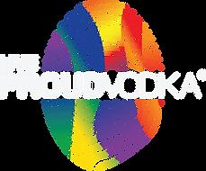 Live Proud Vodka Logo White  Text.png