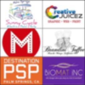 supportingsponsors1.jpg