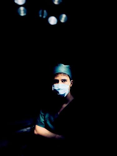mannlig sykepleier.jpg