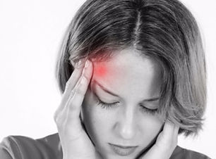 woman-with-migraine_23-2147768282_edited