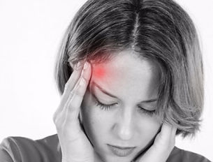 woman-with-migraine_23-2147768282_edited.jpg