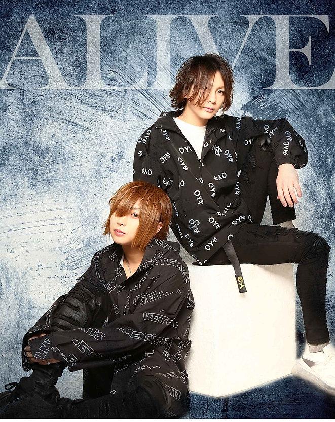 Alive_LP_01.jpg