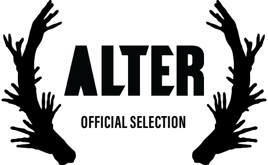 Alter Laurels_540px_black.png