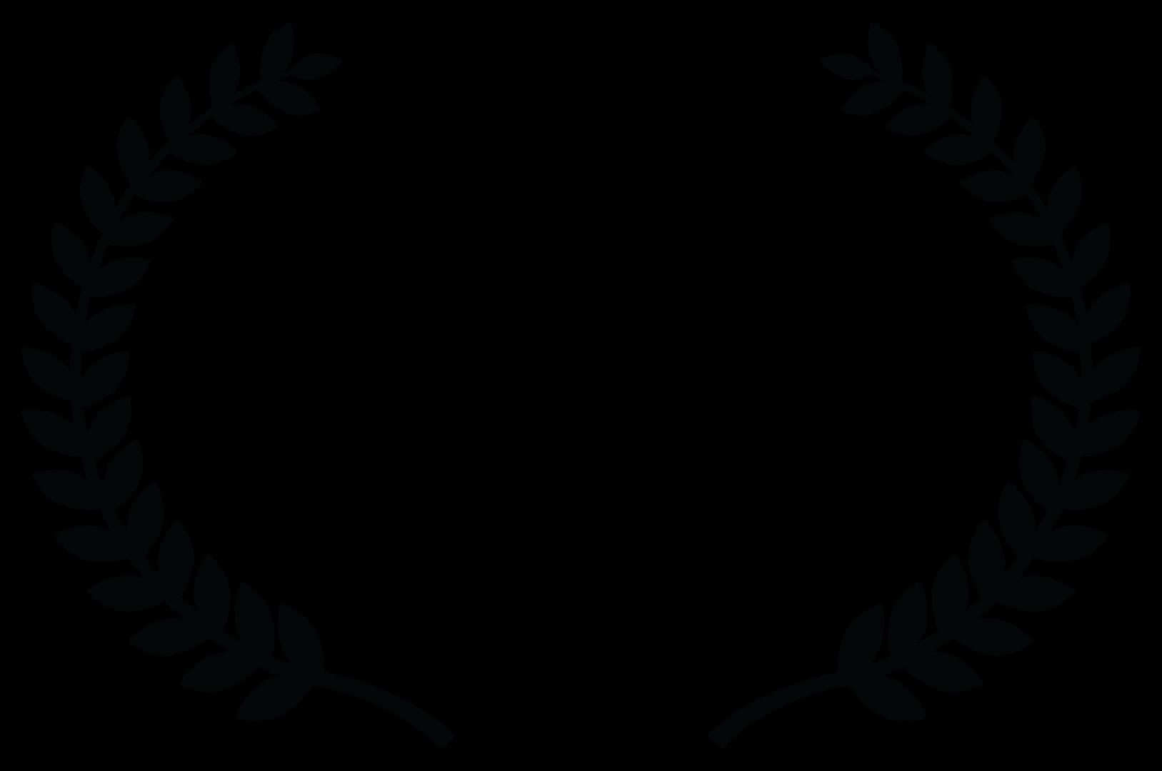 OFFICIAL SELECTION - Roswell Film Festiv