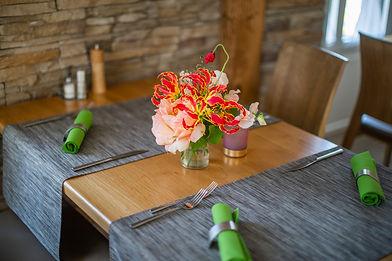restaurant_photos-2.jpg