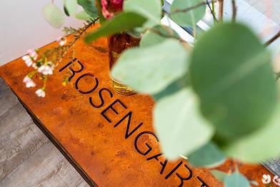 rosengarten-event-fotografie-hurrah-luze