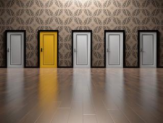 Ogni Categoria MePA è una porta di accesso alla PA