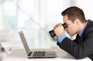 Controlli sempre l'offerta dei tuoi concorrenti nelle RdO MePA?