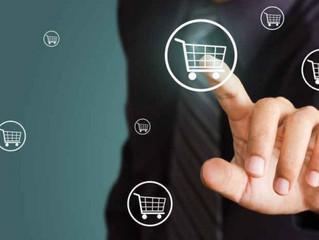 MePA: appalti più accessibili per le PMI del settore IT