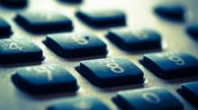 Telefonia Fissa 5 di Consip: come aderire al meglio al nuovo Accordo Quadro