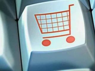 #MePA: prosegue il percorso di semplificazione dell'accesso al Mercato Elettronico della PA