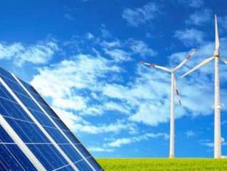 #MePA. Energie Rinnovabili ed Efficienza Energetica: in tre mesi gare sul #MePA per 80 mln di euro