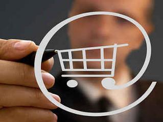 #MePA: Consip elimina dal catalogo dalle offerte obsolete o illegittime