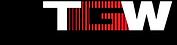 TGW-Logo-Living-Logistics.png