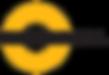 Interroll-logo.svg.png