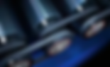Screen Shot 2020-01-23 at 3.05.26 PM.png