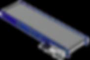 TRASH CONVEYOR LAYOUT RENDER - clip.png