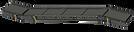 BELTED INCLINE-DECLINE ASSEMBLY, Black C