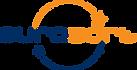 logo_eurosort.png