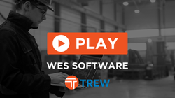 WES SOFTWARE